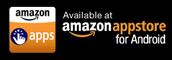Amazon-Appstore-Badge